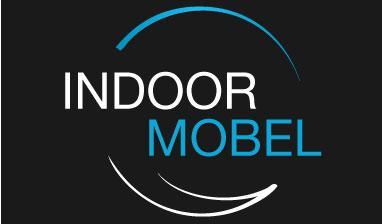 indoor-mobel_FONDONEGROjpg