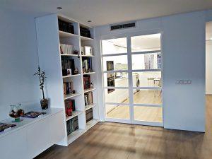indoormobel_muebles_a medida