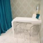Indoormobel mueble atención al cliente