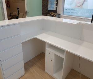 Interior_mostrador