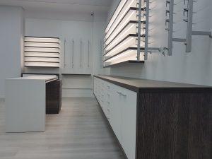 Oferta óptica. indoormobel