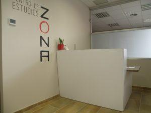 Mostrador_centro de estudios