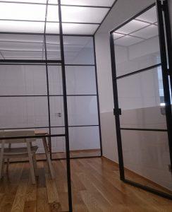 Indoormobel_cerramiento_cocina